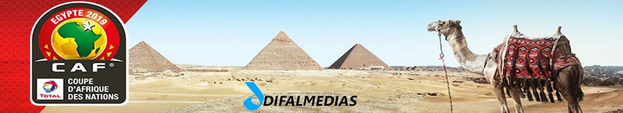 Difalmédias